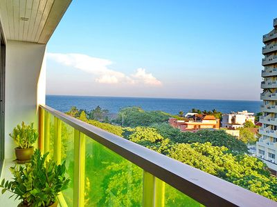 Photo for Rocco Hua Hin by Puppap 080