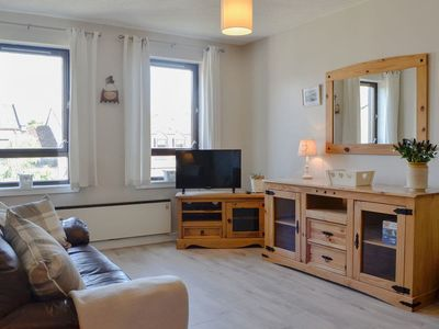 Photo for 2 bedroom accommodation in Stonehaven