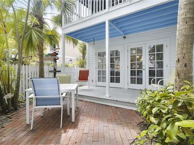 Photo for Southard Getaway by AT HOME IN KEY WEST