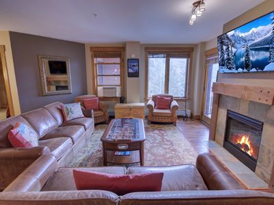 Photo for Springs 8893 Large 3 Bdrm Beautiful Updated By Summitcove Lodging