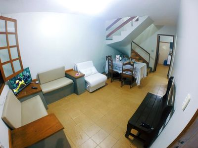 Photo for Top House in Recanto Irajá Condominium