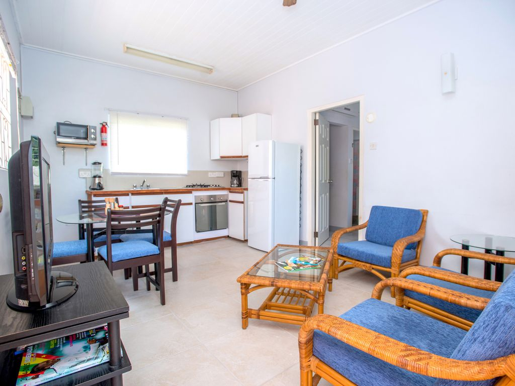 Terrific Bougainvillea Apartments One Bedroom Standard St Georges Download Free Architecture Designs Embacsunscenecom