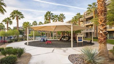 Photo for Discover the beauty the Indio Resort!