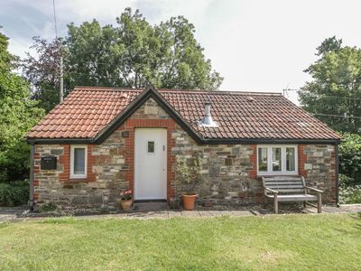 Photo for The Cottage at Woodmead, CHEW MAGNA