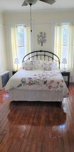 Photo for Beautiful One Bedroom  Brownstone