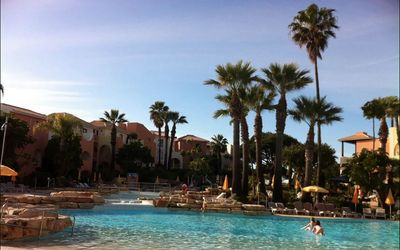 Photo for Luxury Apartment Four Seasons Vilamoura - 4 guests / 4 pax