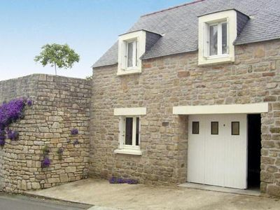 Photo for Holiday flat, Audierne  in Finistère - 3 persons