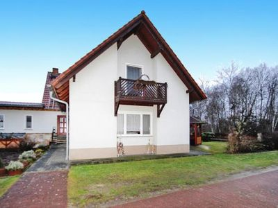 Photo for Holiday flats Spreewaldperle, Alt Zauche  in Spreewald - 4 persons, 2 bedrooms