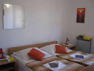 Photo for Apartment Ivica (51811-A1) - Dubrovnik