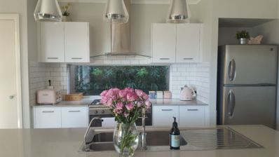 Photo for Modern Hunter Valley Home Stay - Entire House can accomodate up to 10 guests