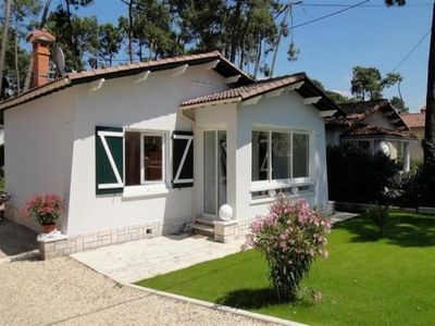 Photo for Villa Ronce les bains, 2 bedrooms, 6 persons