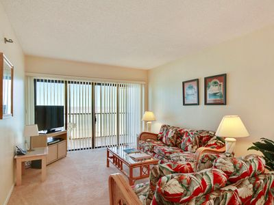 Photo for Madeira Beach Retreat w/Pool