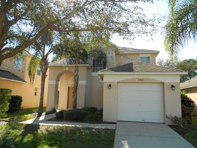 Photo for Amazing 4 Bedroom, 3 Bath home with pool.