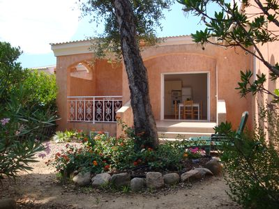 Photo for house / villa - 3 rooms - 6/8 persons