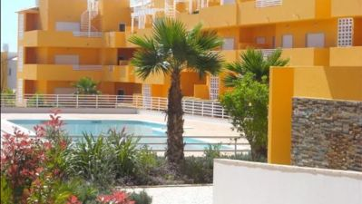 Photo for Freesia Blue Apartment, Pool, AC