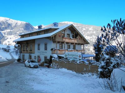 Photo for 3BR Apartment Vacation Rental in Schwaz