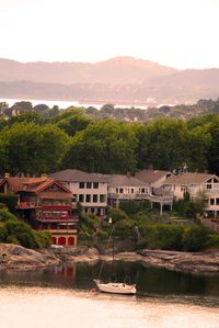 Photo for *Modern Luxury Home with Best Views in Oak Bay