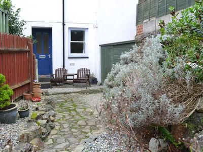 Photo for 2 bedroom accommodation in St Agnes