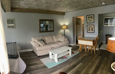 Photo for Ski In Ski Out Condo on Sugar Mountain- Ready to Explore The High Country