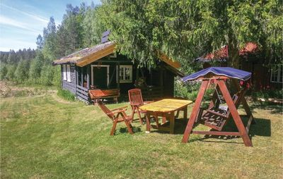 Photo for 2 bedroom accommodation in Iveland