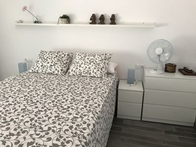 Photo for Nice apartment in the heart of Chiclana