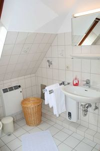 Photo for 013-04 (Room category) - House Trischen