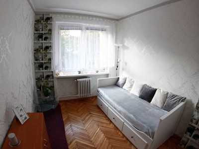 Photo for Lesne - 4 people apartment