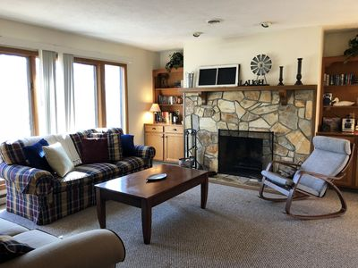 Photo for Vacation Bliss awaits at Trails End