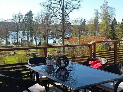 Photo for 6 person holiday home in GRÄNNA