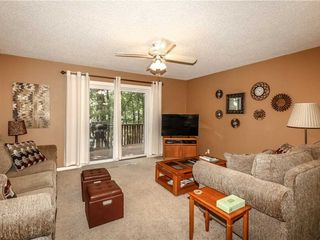 LAKEFRONT TOWNHOME LIEGT AM SEE DESOTO