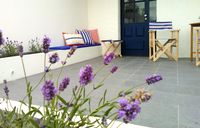 Lovely accommodation close to fabulous beaches