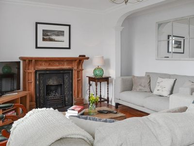 Photo for 3 bedroom accommodation in Beaumaris