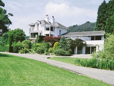 Photo for 1 bedroom accommodation in Ullswater