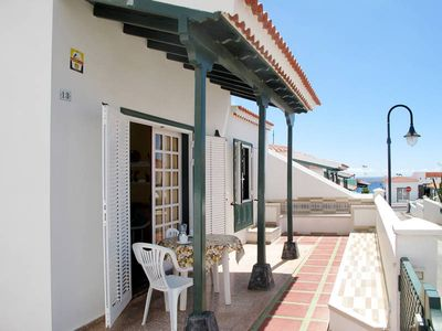 Photo for Vacation home in Abades - Arico (Tenerife), Tenerife / Teneriffa - 4 persons, 2 bedrooms