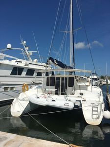 Photo for Authentic Key West experience ! Enjoy Life Aboard!  Book a Key West escape now!