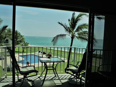 Photo for 1BR Condo Vacation Rental in Waianae, Hawaii