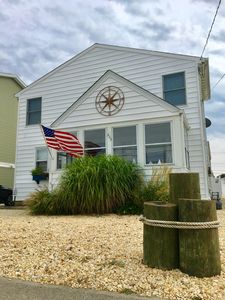 Photo for Family Friendly 4 Bdrm North End Seaside Heights