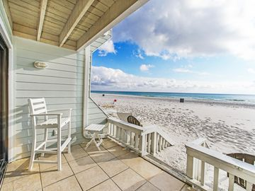 Phillips Inlet Estates, Panama City Beach, Florida, United States of America