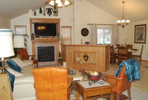 Photo for 2BR Apartment Vacation Rental in Ottawa, Illinois