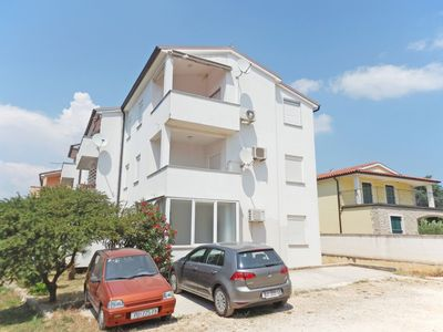 Photo for Apartment 35593  - Medulin, Istria, Croatia