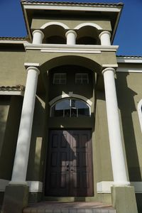 Photo for Spacious Luxury Miami-Ft. Lauderdale 4K Square foot Home with Pool and Balcony