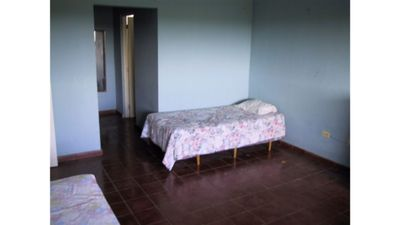 Photo for Apartment for 5 people near the beach