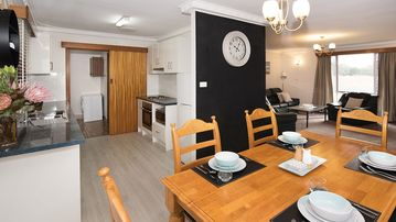 Search 241 holiday rentals