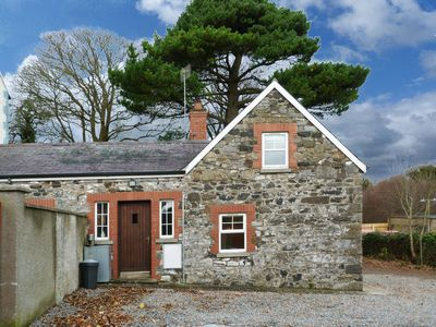Photo for Terraced Converted Coach House for 2/3