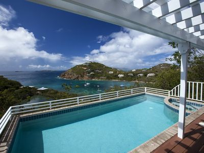 Photo for Time Out - luxury 2 bedrooms serviced villa - Travel Keys