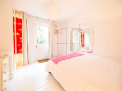 Photo for Beautiful flat in central London
