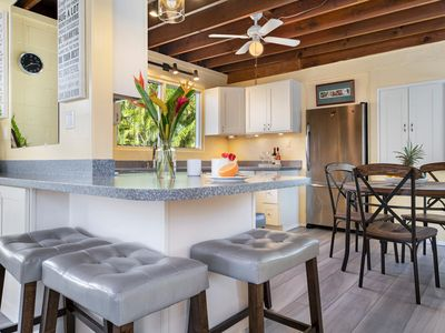 Photo for 4BR House Vacation Rental in Kailua, Hawaii