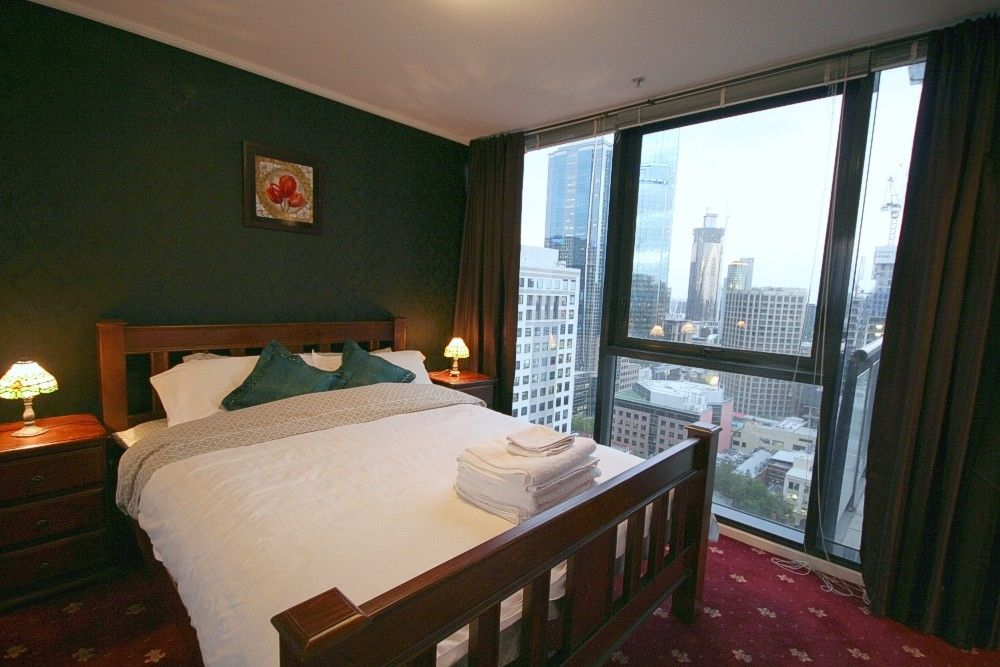 Melbourne city holiday apartment city point suite your romantic melbourne city apartment rental city point suite your romantic get away malvernweather Image collections
