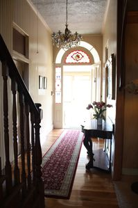 Photo for Single Room · Budget room in upmarket boutique guest house