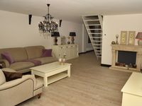 Wonderful, typically Dutch property in the heart of Enkhuizen.